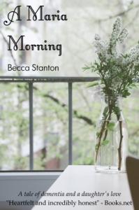 non-fiction pre-made ebook cover