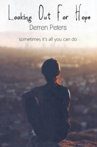 young adult pre-made ebook cover