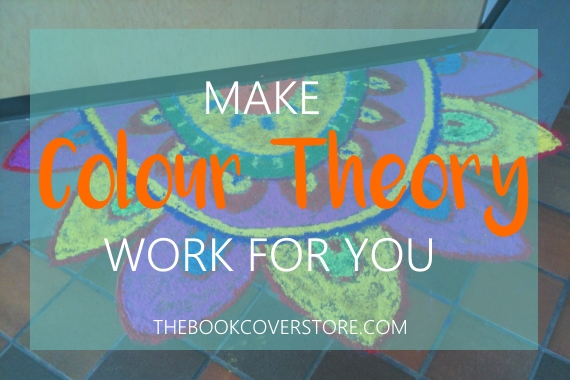 Make colour theory work for you