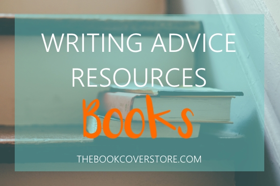 Writing advice resources books