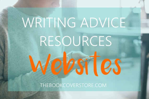 Writing advice resources websites